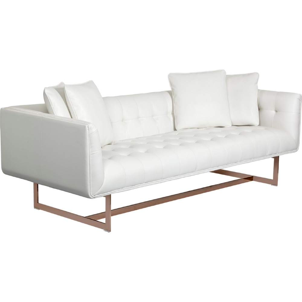 Matisse Sofa Matisse Sofa Papadatos Thesofa