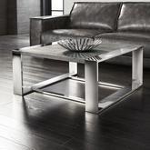 Sunpan Furniture Chairs Bar Stools Counter Stools