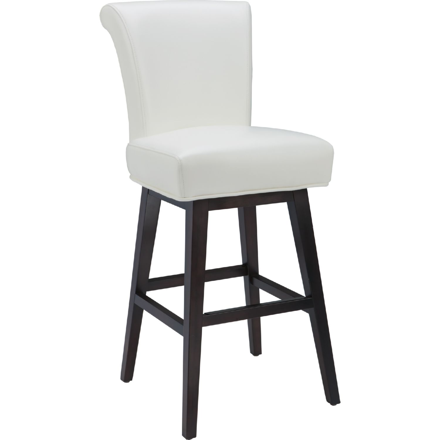 Fabulous Sunpan Furniture Chairs Bar Stools Counter Stools Ottomans Machost Co Dining Chair Design Ideas Machostcouk