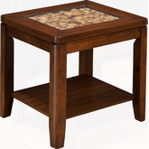 Side Tables Accent Tables Amp End Tables At Dynamic Home Decor