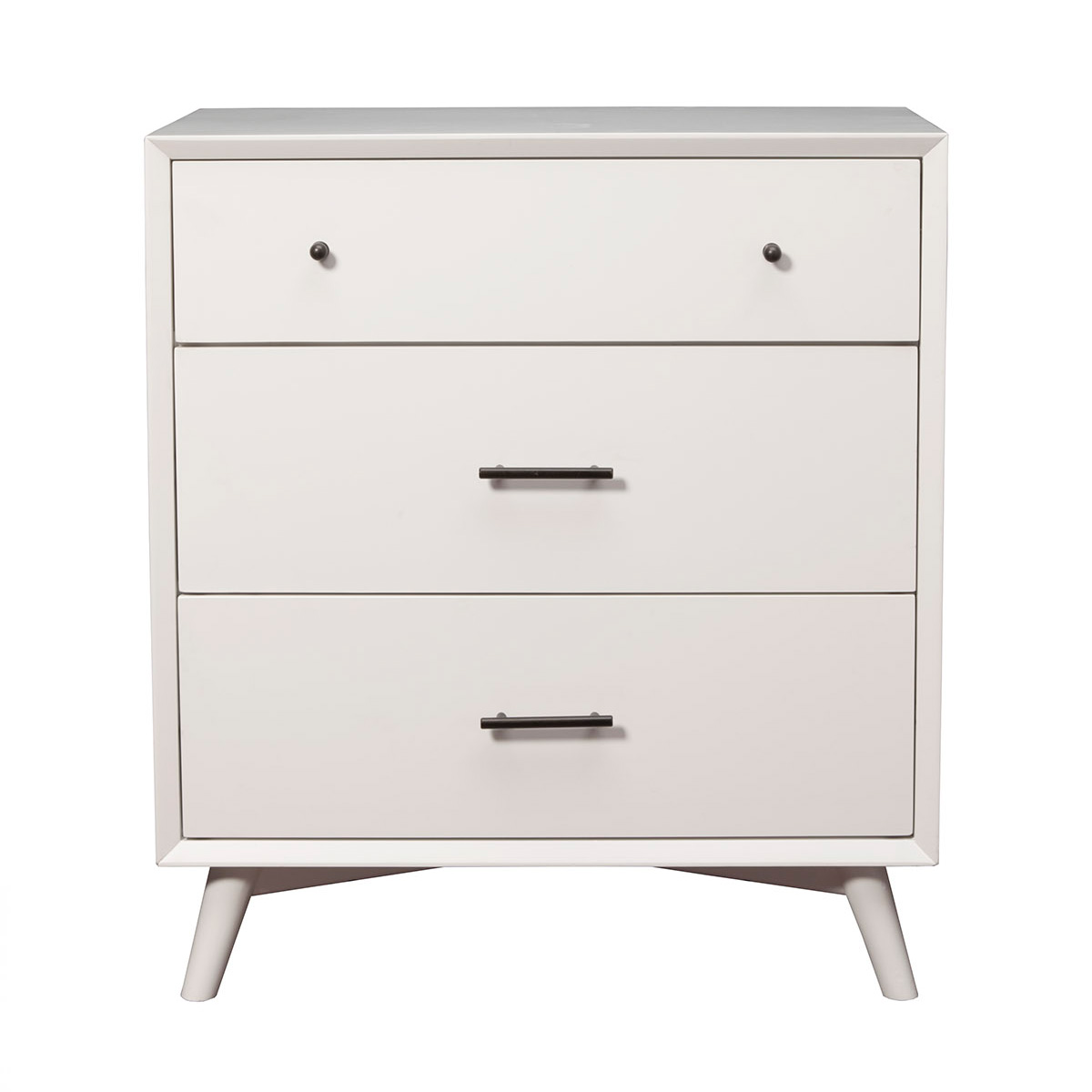 rustic zoom handles drawer wood mango drop finish loading drawers and chest small with in of a brass