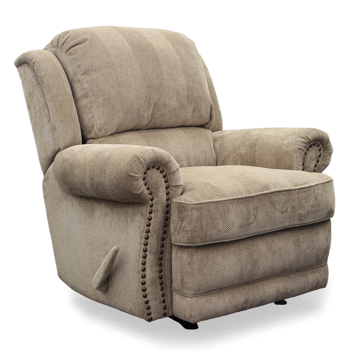 Regency Recliner in Odyssey Cashmere Chenille Fabric  sc 1 st  Dynamic Home Decor & BarcaLounger 6-5733-1070-83 Regency Recliner in Odyssey Cashmere ... islam-shia.org