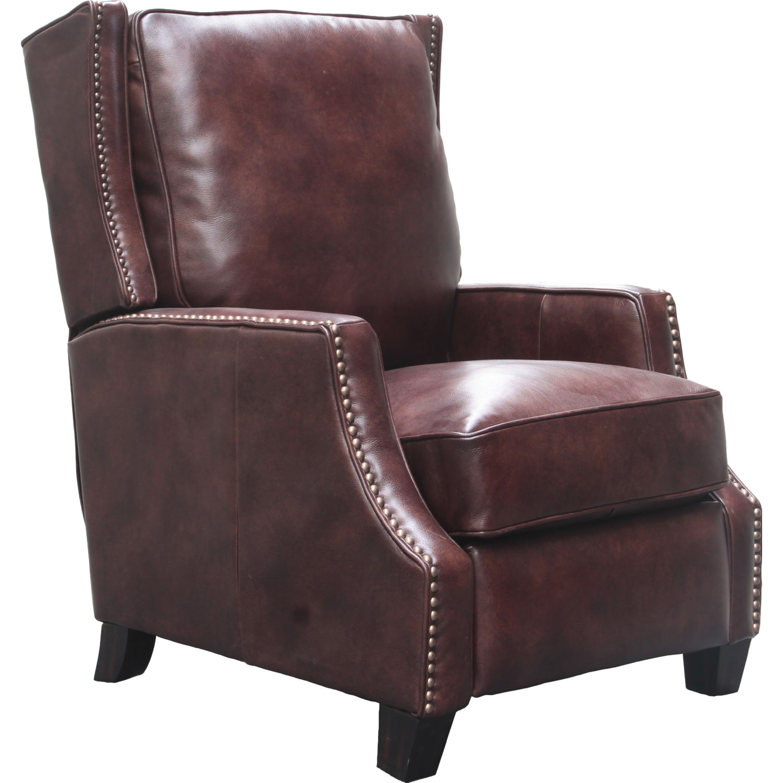 mesmerizing best swivel chairs shadow rake the recliner home beast brand furnishings glider recliners powell