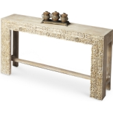 Butler Specialty Furniture And Home Decor At Dynamic Home