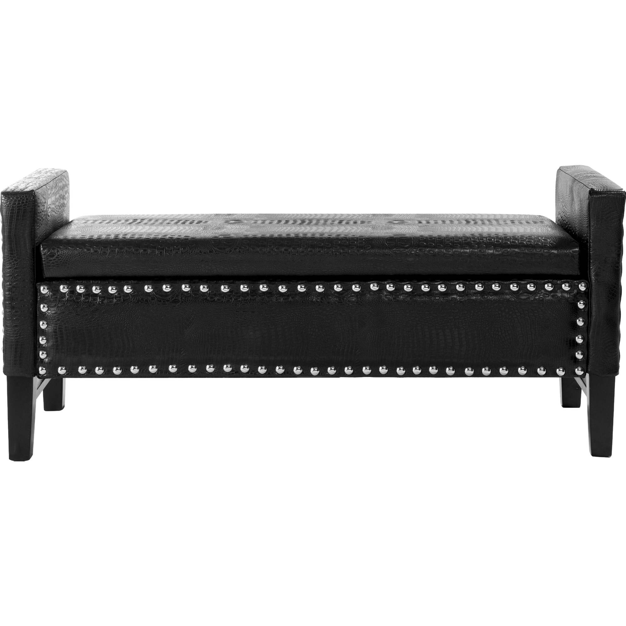 and diy bench faux style ottomans leather storage black inspirations fascinating ottoman photos