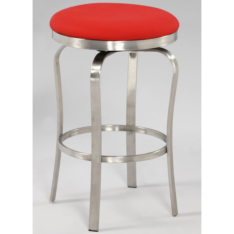 bacco counter stool