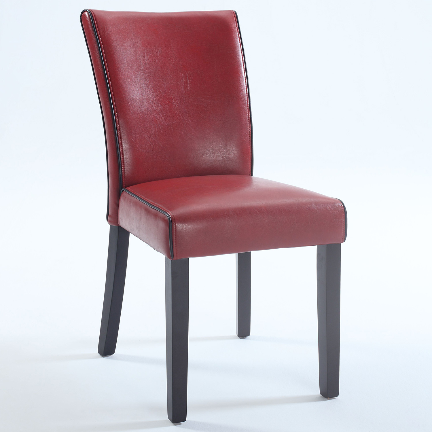 Michelle Parsons Dining Chair