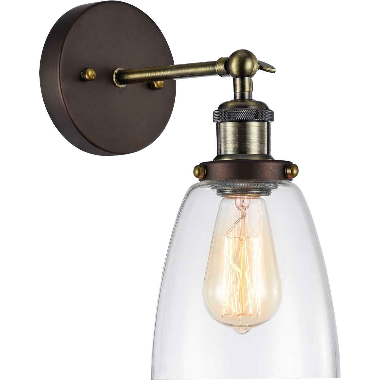 chloe lighting ch57052rb06