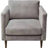 Remarkable Sagechby Sage Accent Chair In Burgundy Velvet Pdpeps Interior Chair Design Pdpepsorg