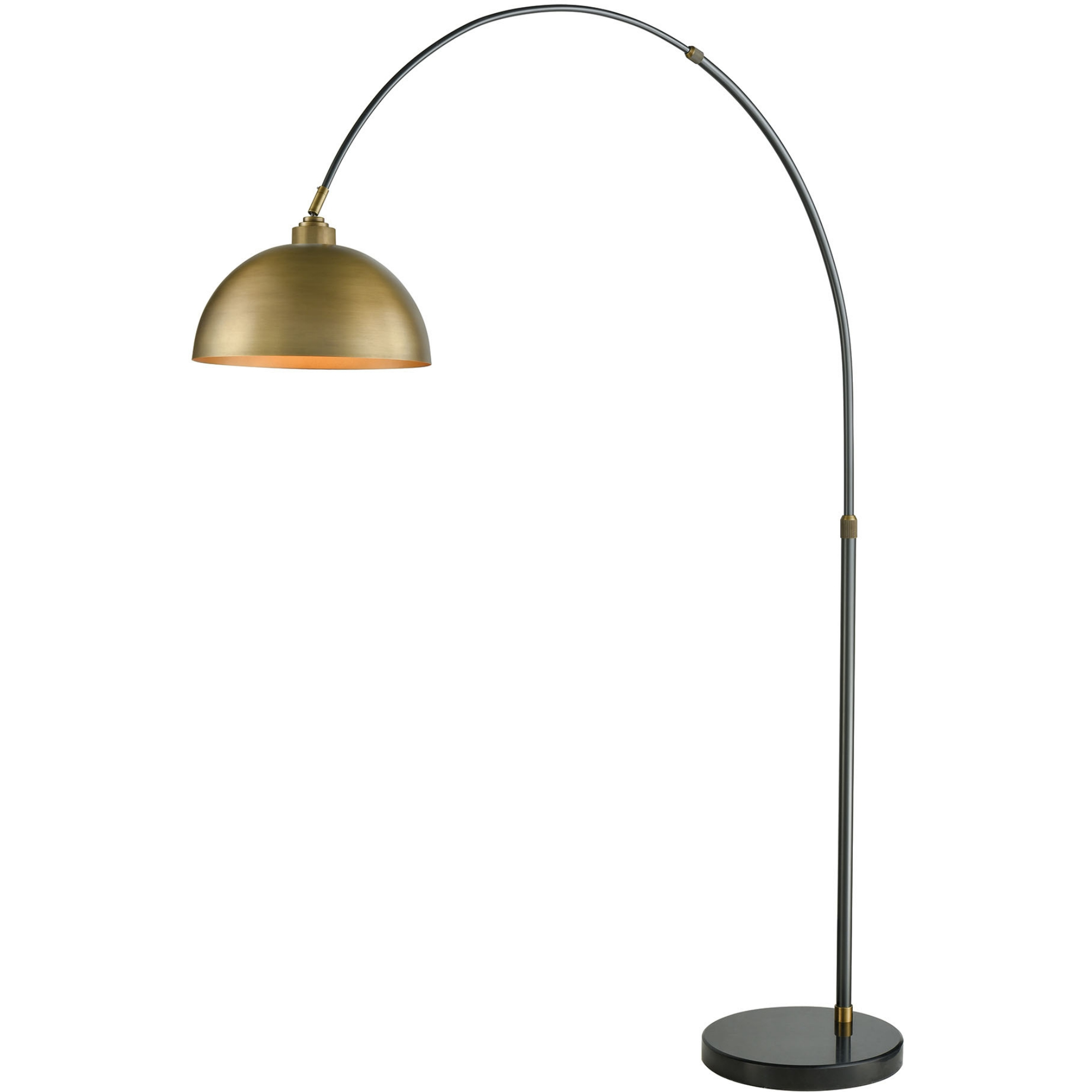 glass shades depot oil replacement base home elegant wonderful torchiere led lamp lovely canada rubbed floor floors parts etsustore of bronze