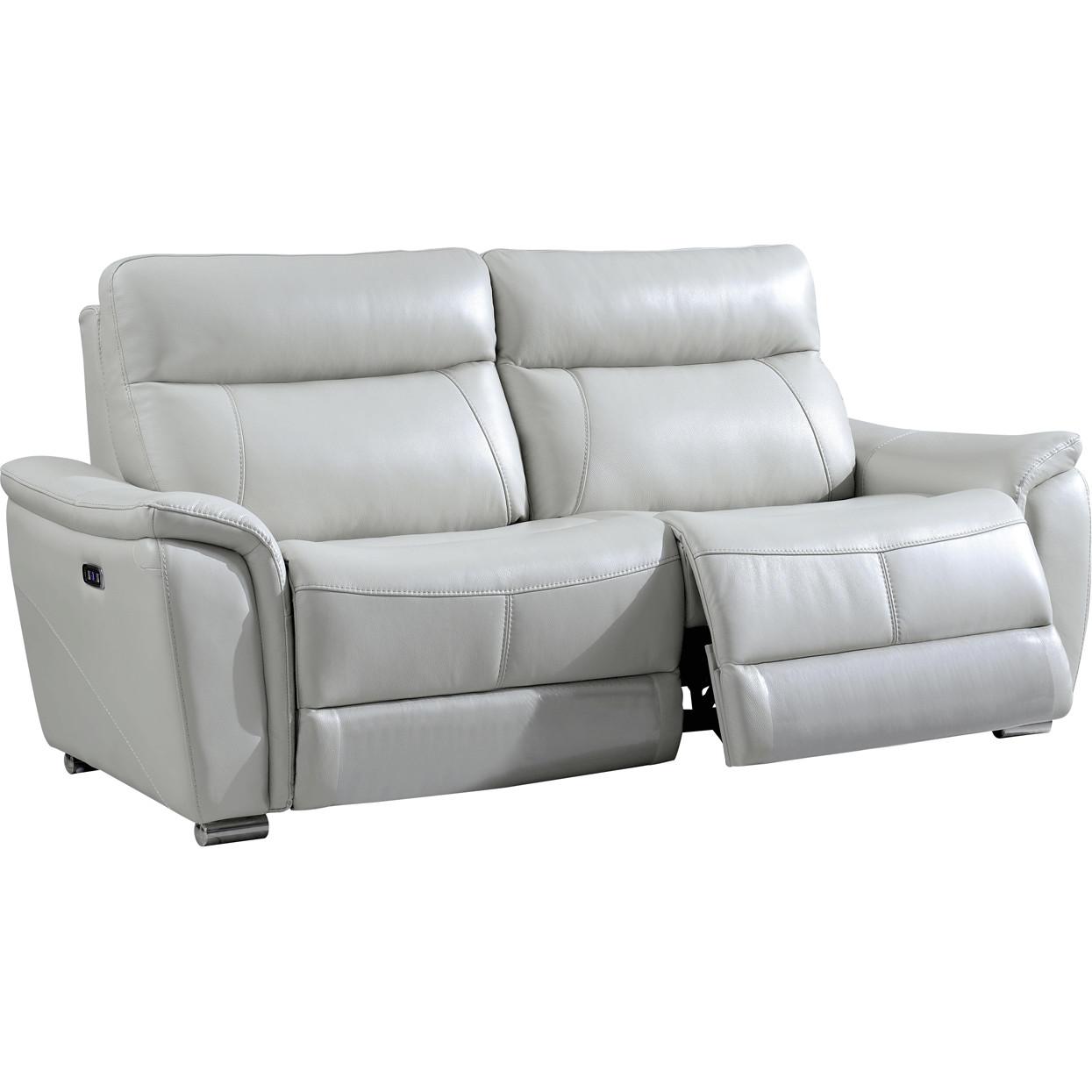 Esf Imports 17053 1705 Reclining Sofa