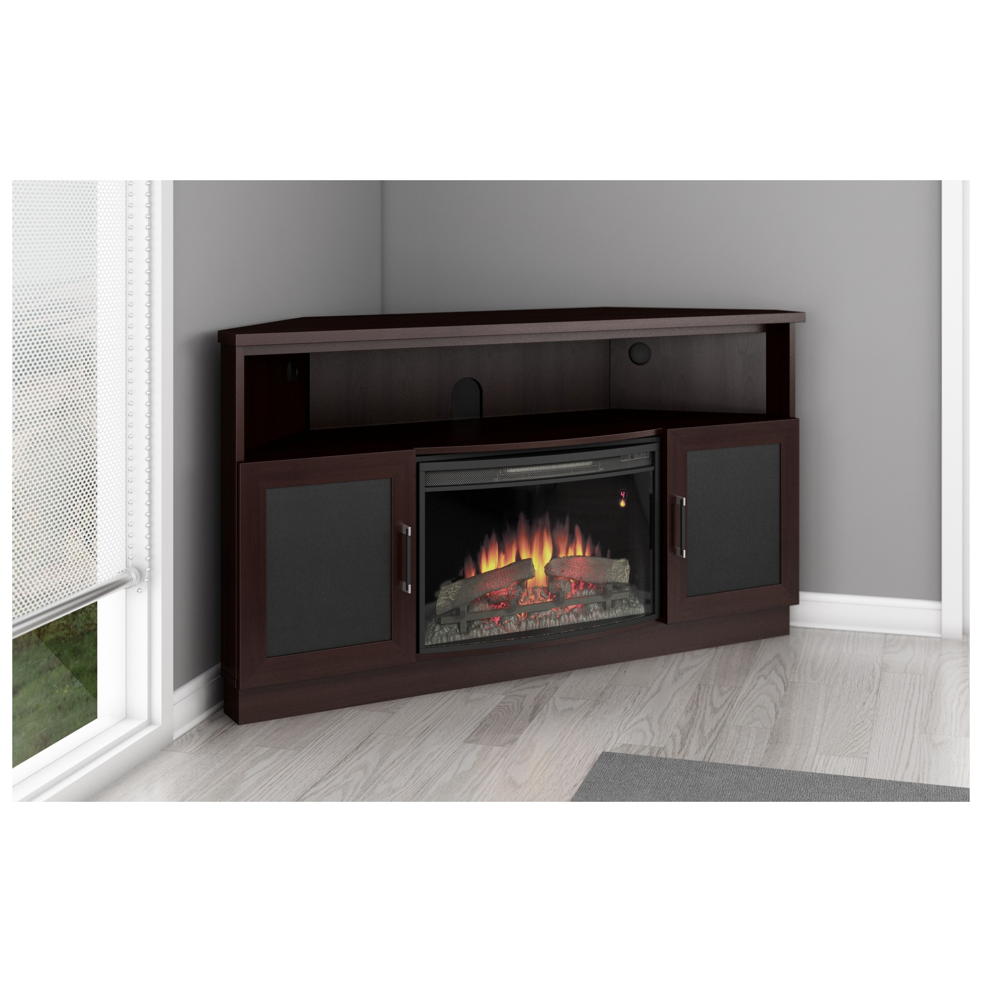 electric fireplace stylish napoleon fireplaces best of blog clearion