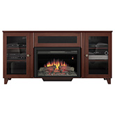 Tv Television Stands Built Fireplaces