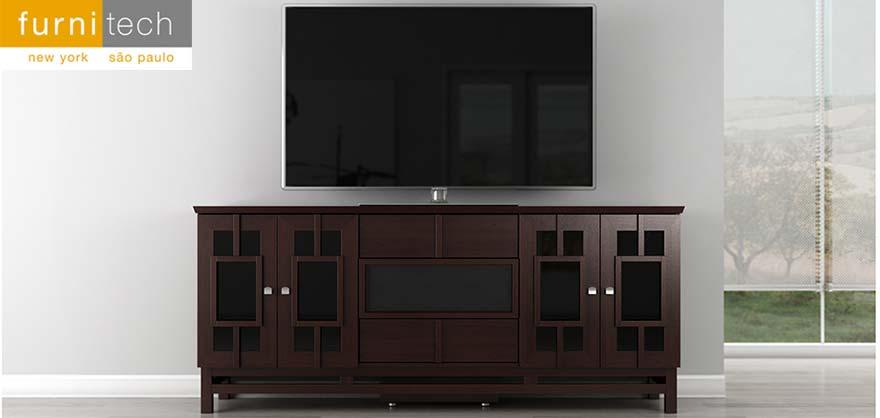 Furnitech Furniture