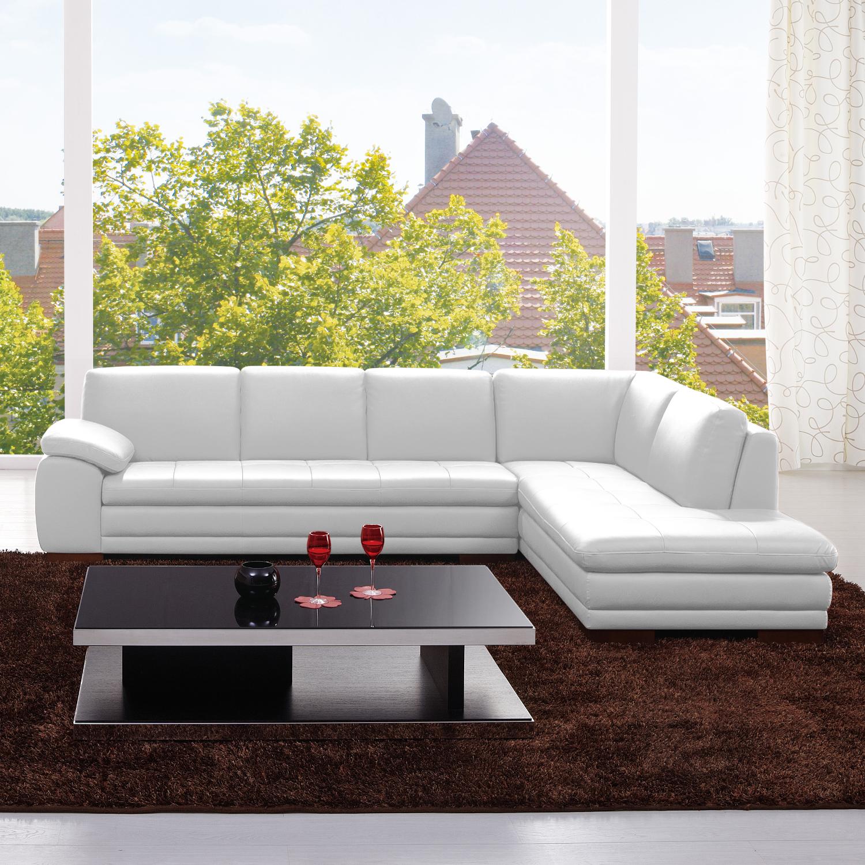 J M Furniture 175443113331 Rhfc W Capri 625 Italian
