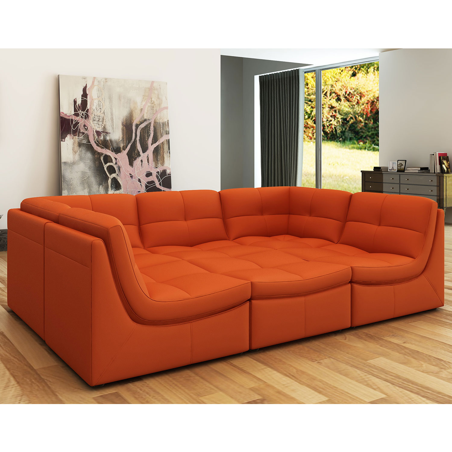 size ideas leather for orange sets modern burnt italsofa center table sofaange and of coffee sofa striking tennessee beige microfiber nashville photos full sectional sofas sale