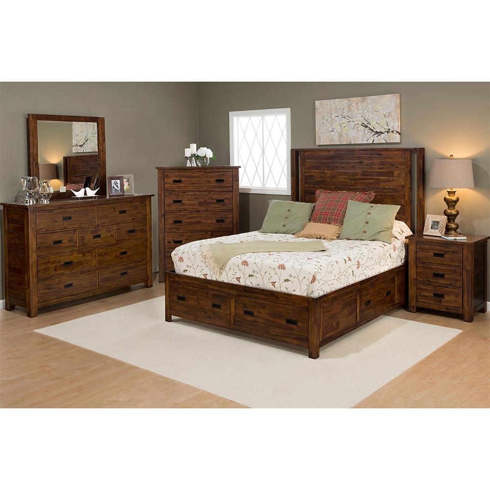 jofran 1503 q bedroom coolidge corner 5
