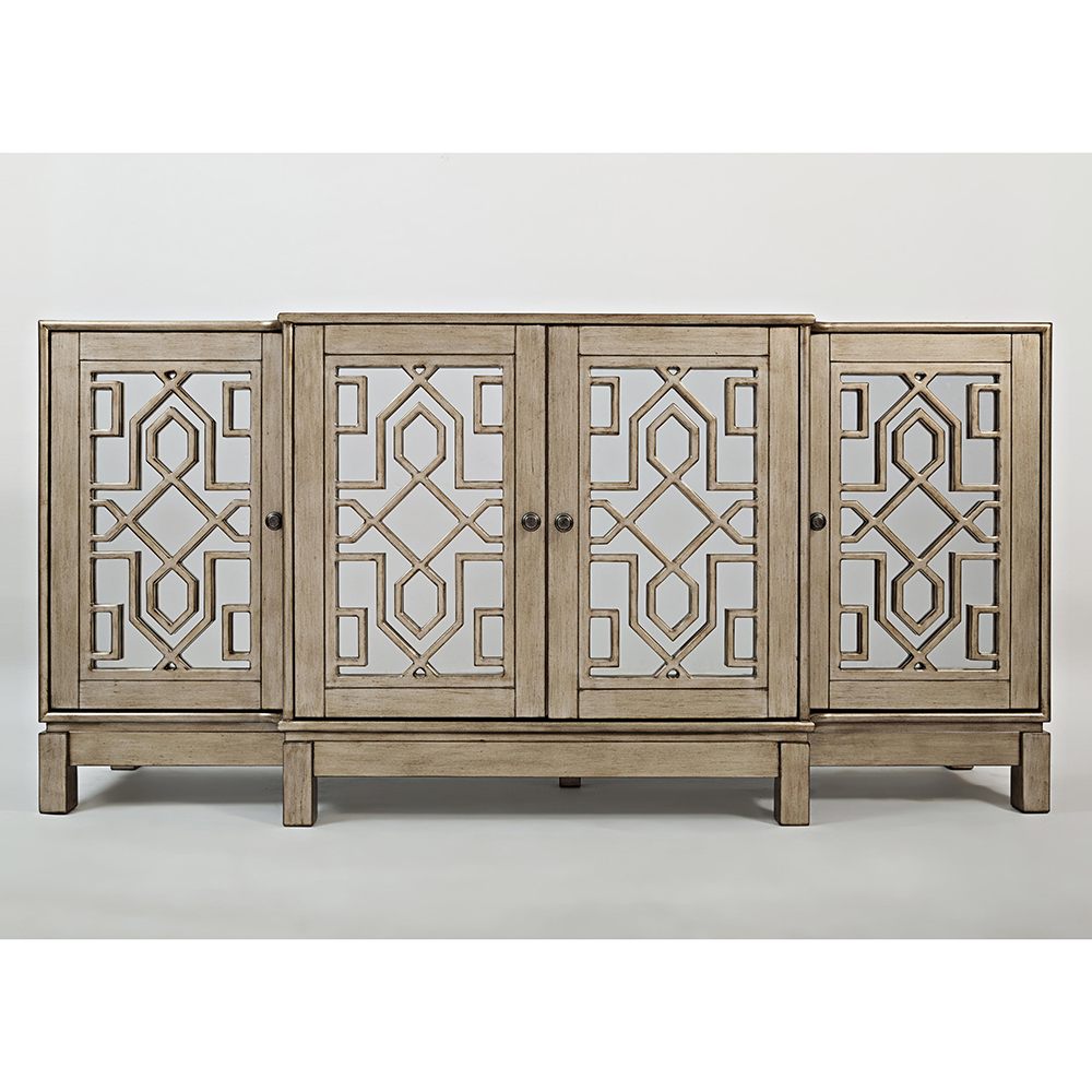 Preferred TV Television Stands 61 To 70 Inches Wide at Dynamic Home Decor CT67