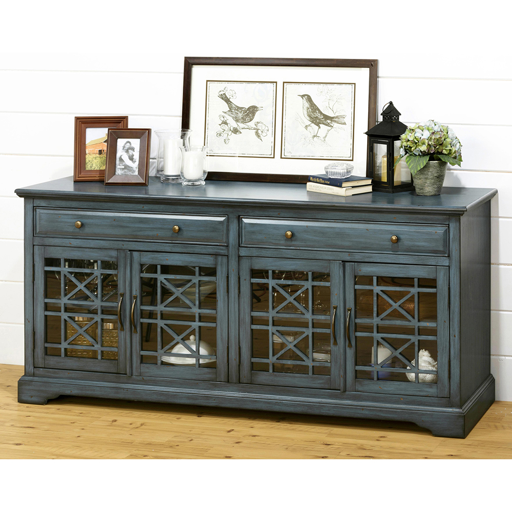 tap to expand - Antique Tv Stands