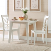 dining tables separates at dynamic home decor