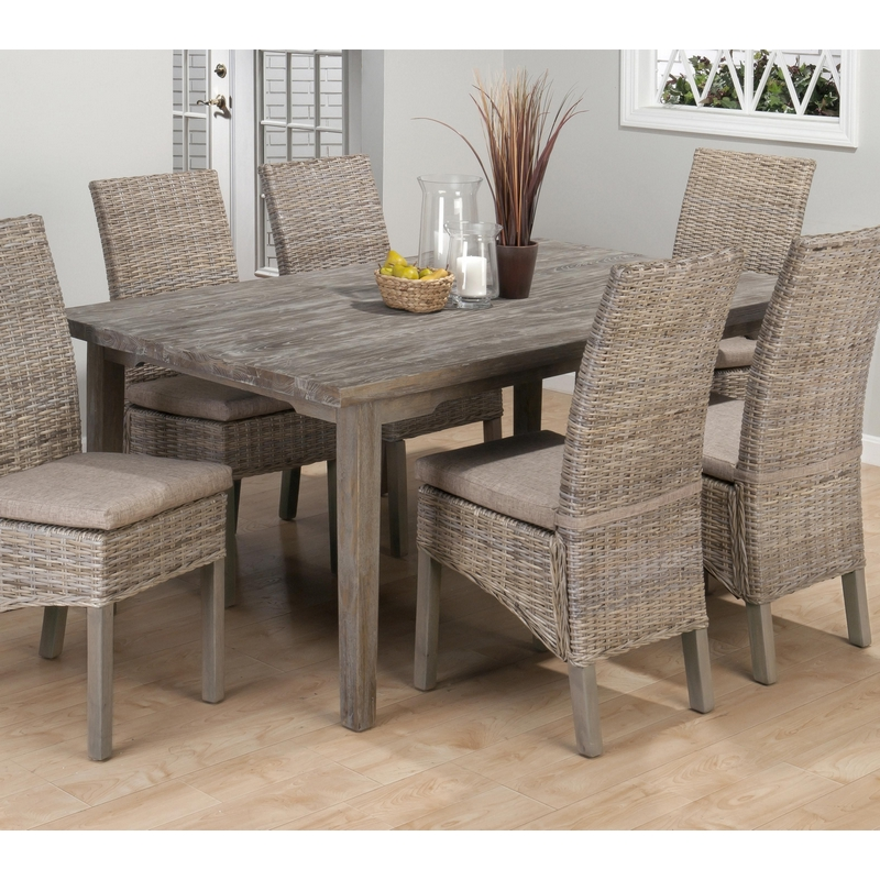 Beach Dining Room Sets Dining Room Sets Round Table Beautiful White Dining Room Table Beach