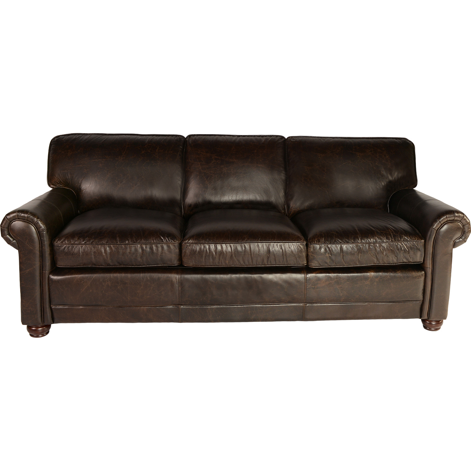 Brompton Leather Sofa Images 13 Telluride Sofa Decorating  : 1001 30 9010A 1 from favefaves.com size 1500 x 1500 jpeg 340kB