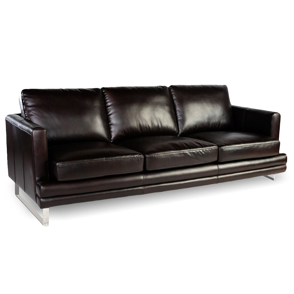 Barcalounger Sofa Images 17 Best Ideas About Brown