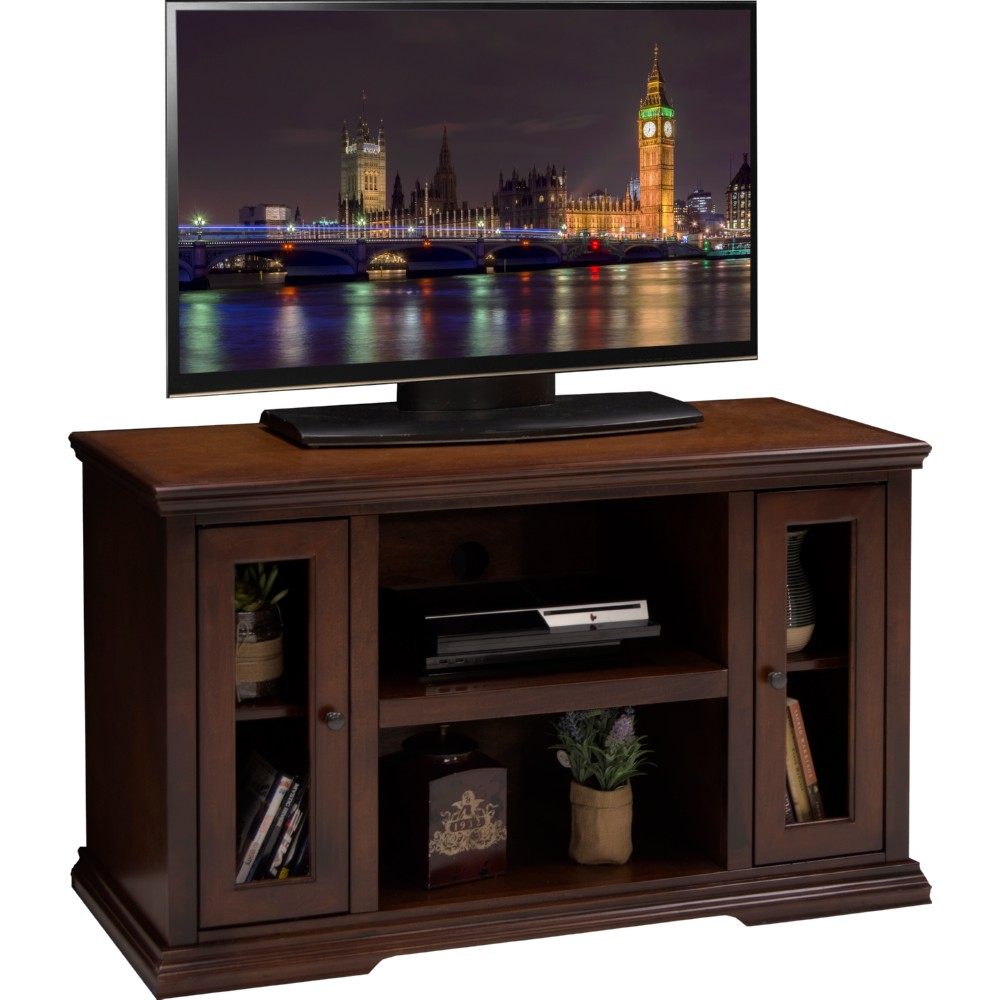 Legends Furniture Ap1226 Ashton Place 44 Tv Stand In