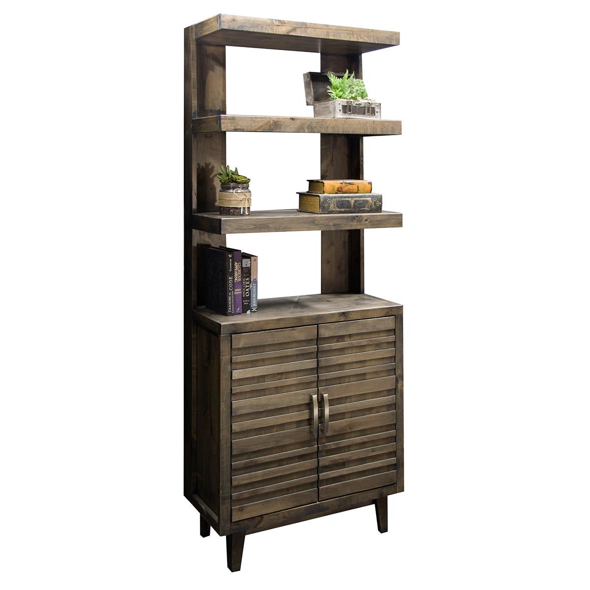 hayneedle bookcase legends sausalito master furniture product cfm standard cupboard