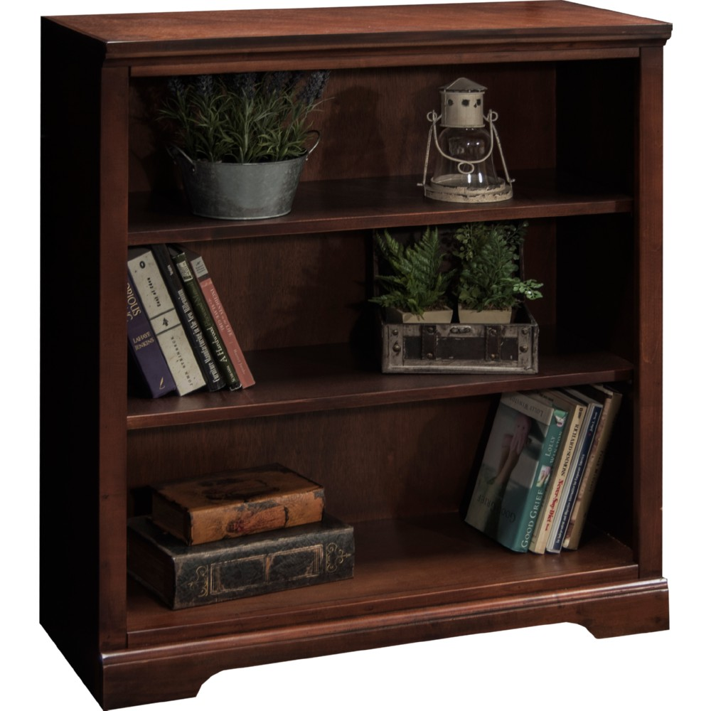 Legends Furniture Bw6836 Brentwood 36 Bookcase In
