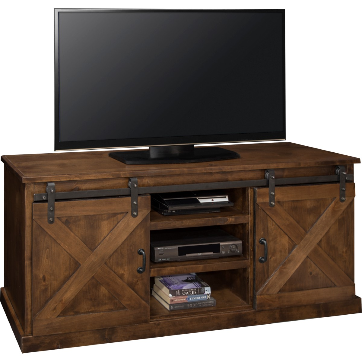 Meridian furniture usa meridian furniture usa taylor for J furniture usa reviews