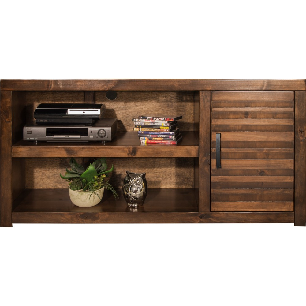 carved casual number console with item legends tv furniture wky cupboard products sausalito b