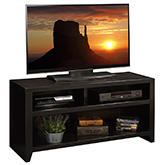 Tv Television Stands 41 To 50 Inches Wide