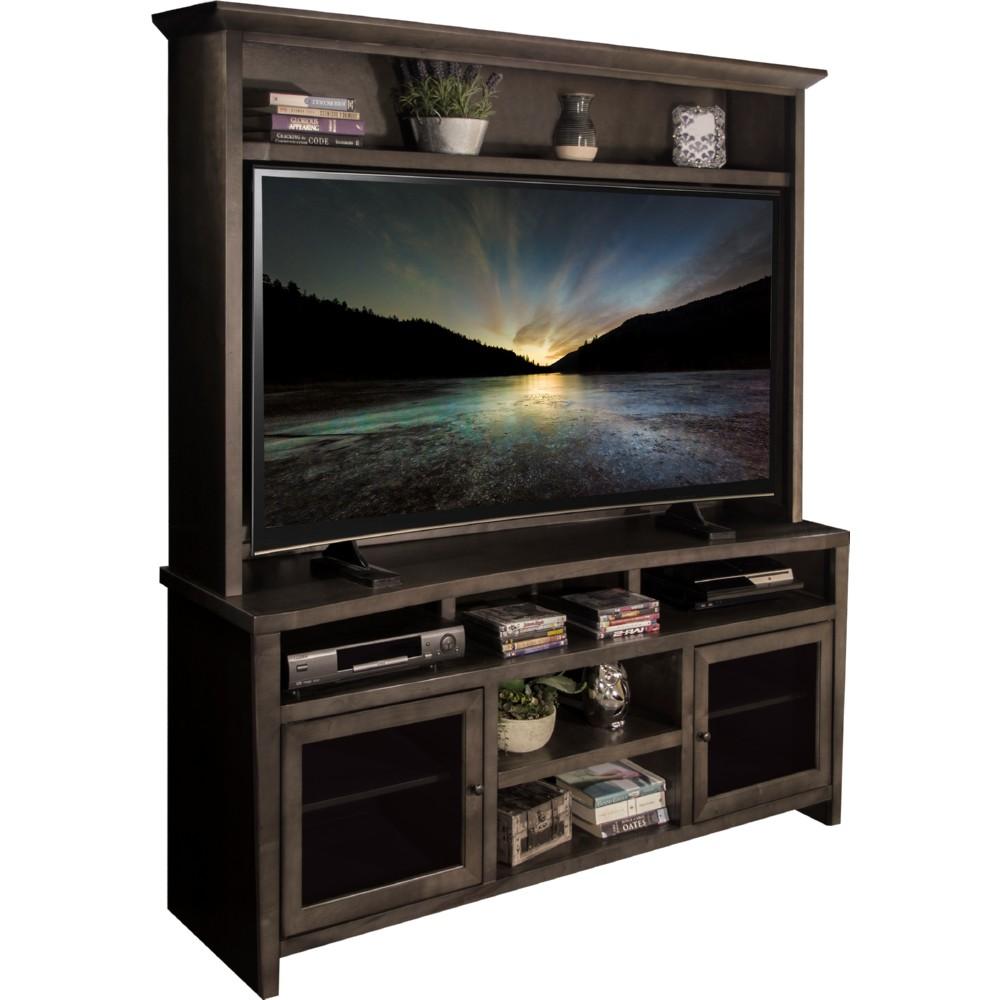 cupboard media old zg in p umber furniture legends world berkshire console