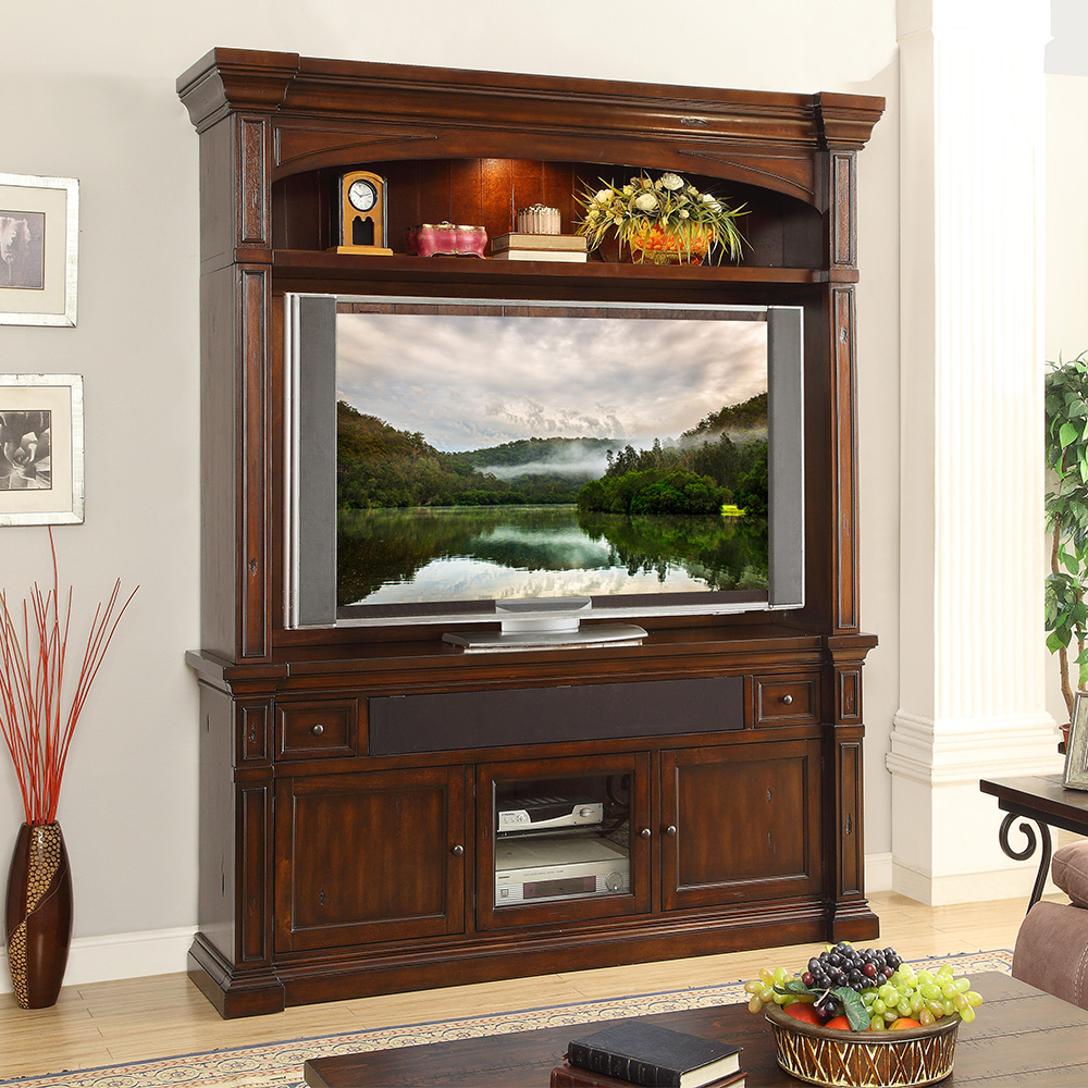 lit pin up with hutch doors quickcrafter into diy converted tv liquor cabinet a