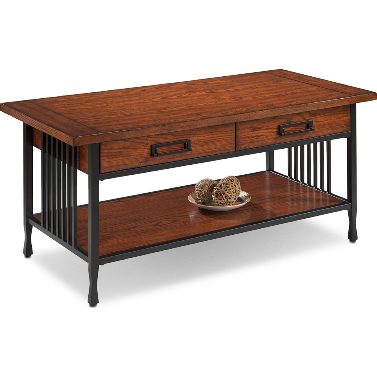 Linon Mission Coffee Table Images Rug Outlet Houston