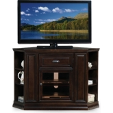 Tv Television Stands 31 To 40 Inches Wide