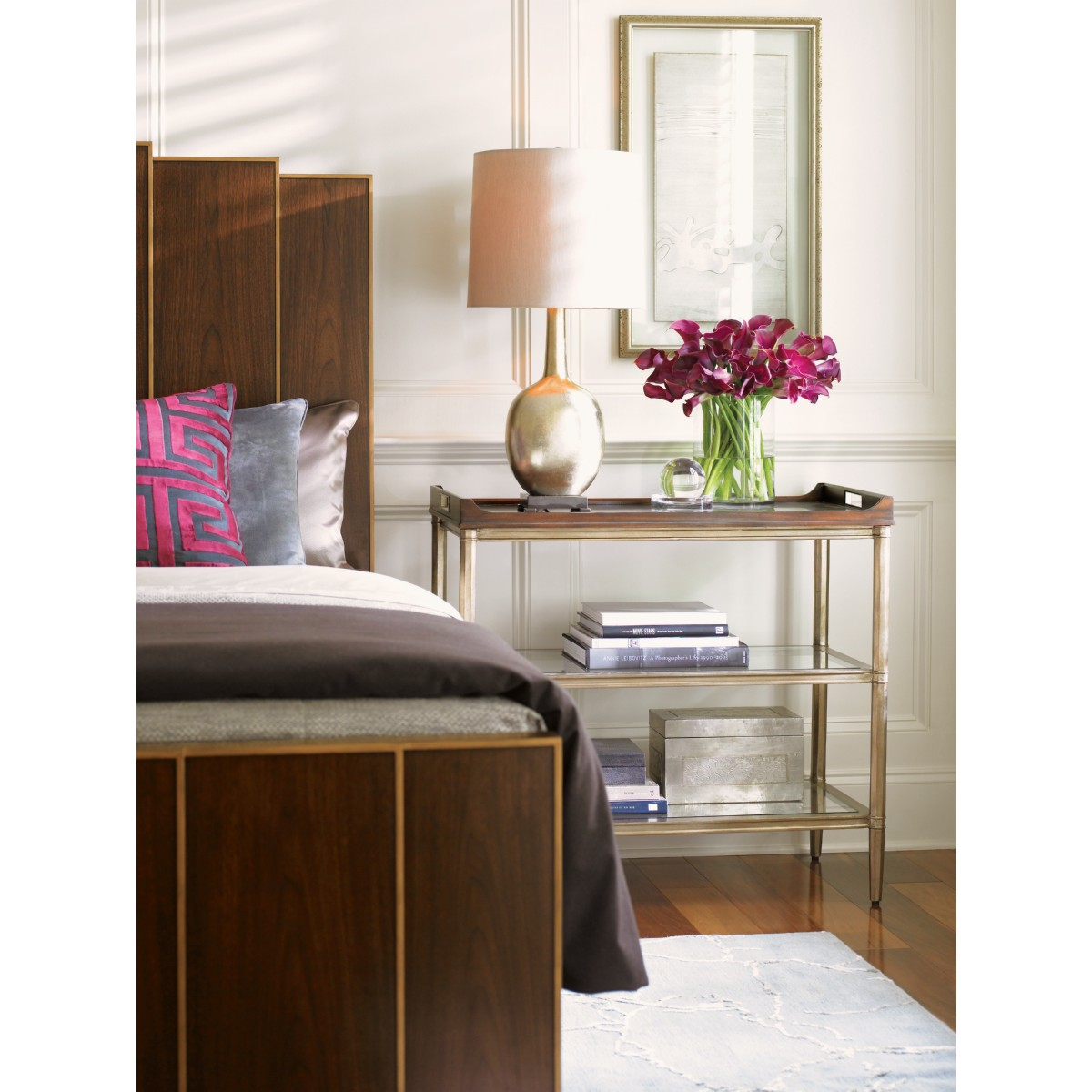 home rs type place furniture burnham tower lexington item brands detail nightstand items