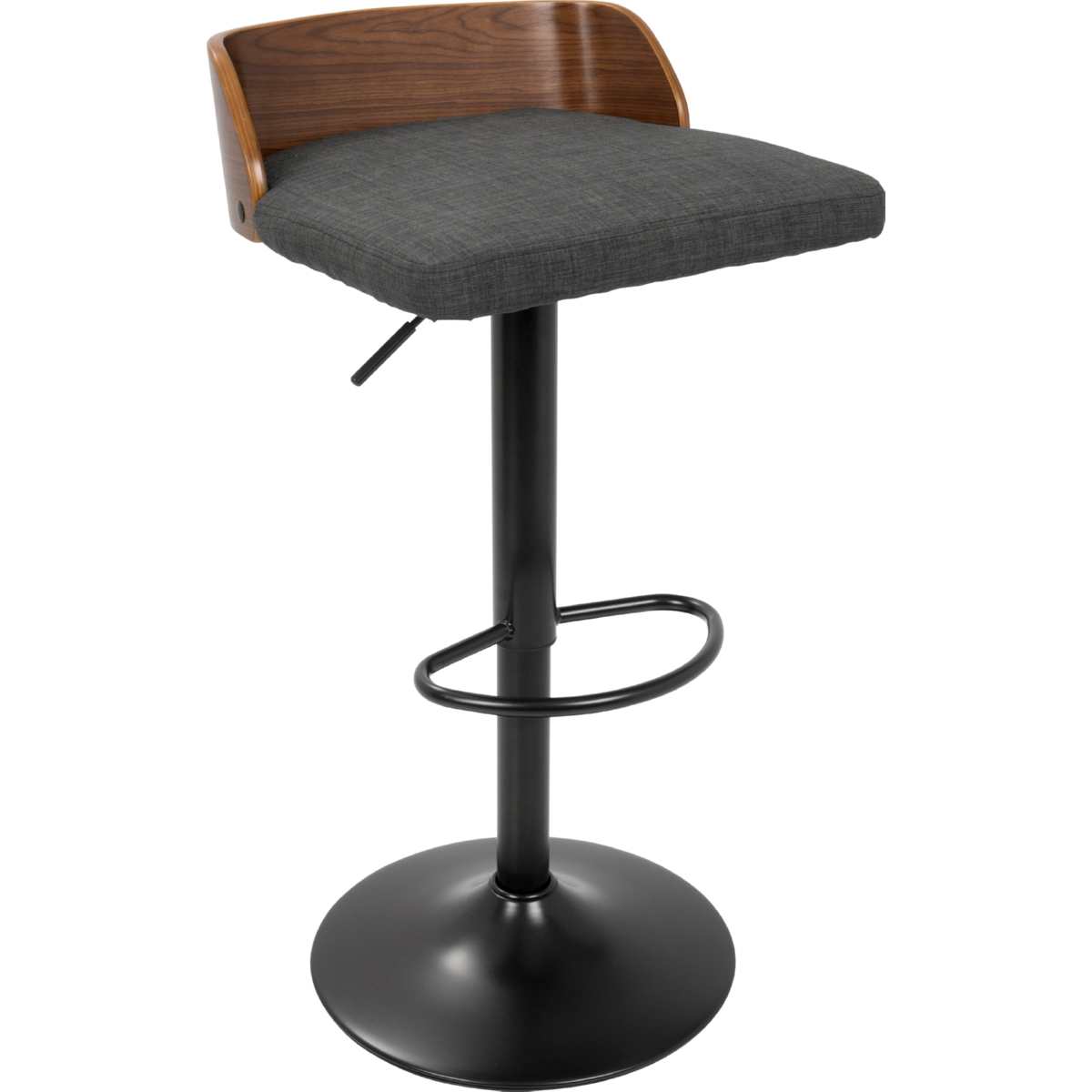 Awesome Lumisource Contemporary Furniture Lighting Accessories Evergreenethics Interior Chair Design Evergreenethicsorg