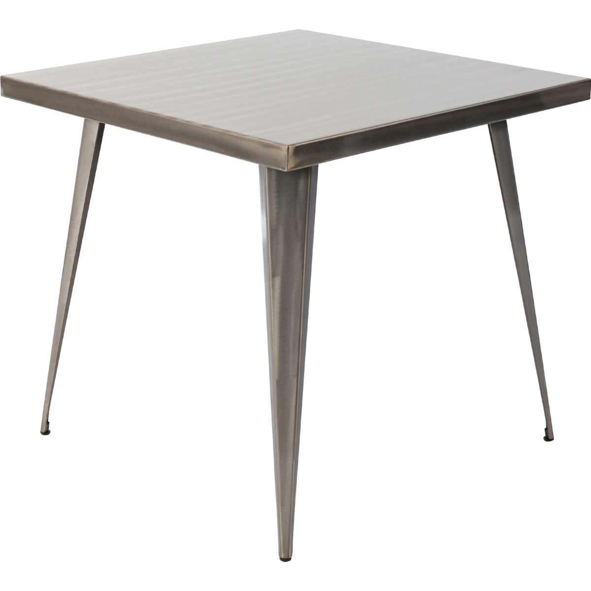 100 Silver Dining Table Steve Silver Hartford 72  : DT TW AU3232 SV 2 from 45.77.108.62 size 1200 x 1200 jpeg 73kB