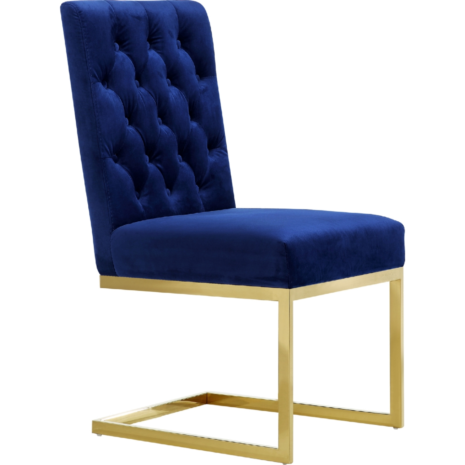 dining chair trends for from vintage elegance to stacka