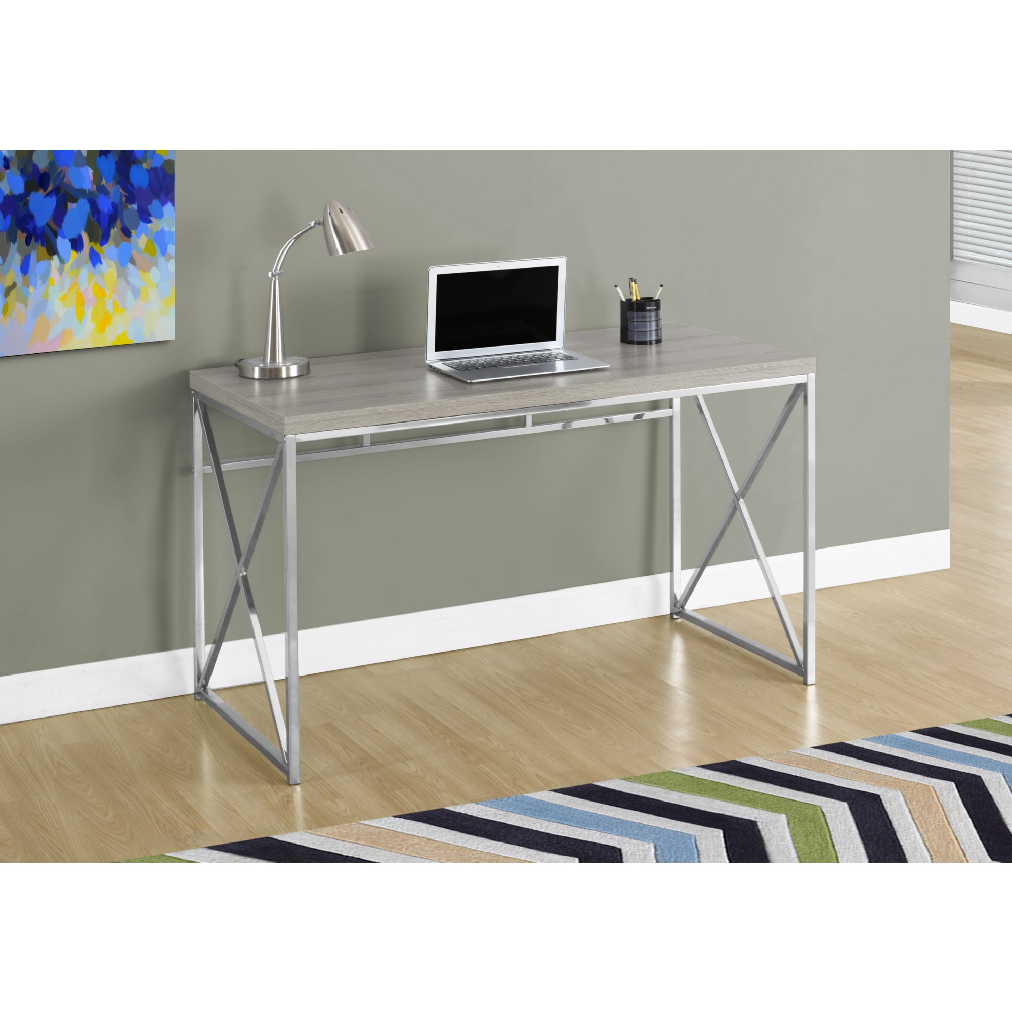 offices luxury table micke computer a and ikea purchase house your station equivalent tables desk white work for