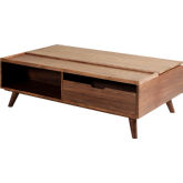 Pleasing Pascal Lift Top Coffee Table W Drawer In Walnut Unemploymentrelief Wooden Chair Designs For Living Room Unemploymentrelieforg