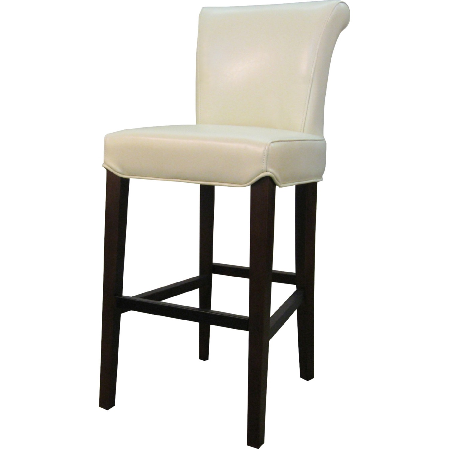 New Pacific Direct 148524 2050 Bentley Counter Stool In