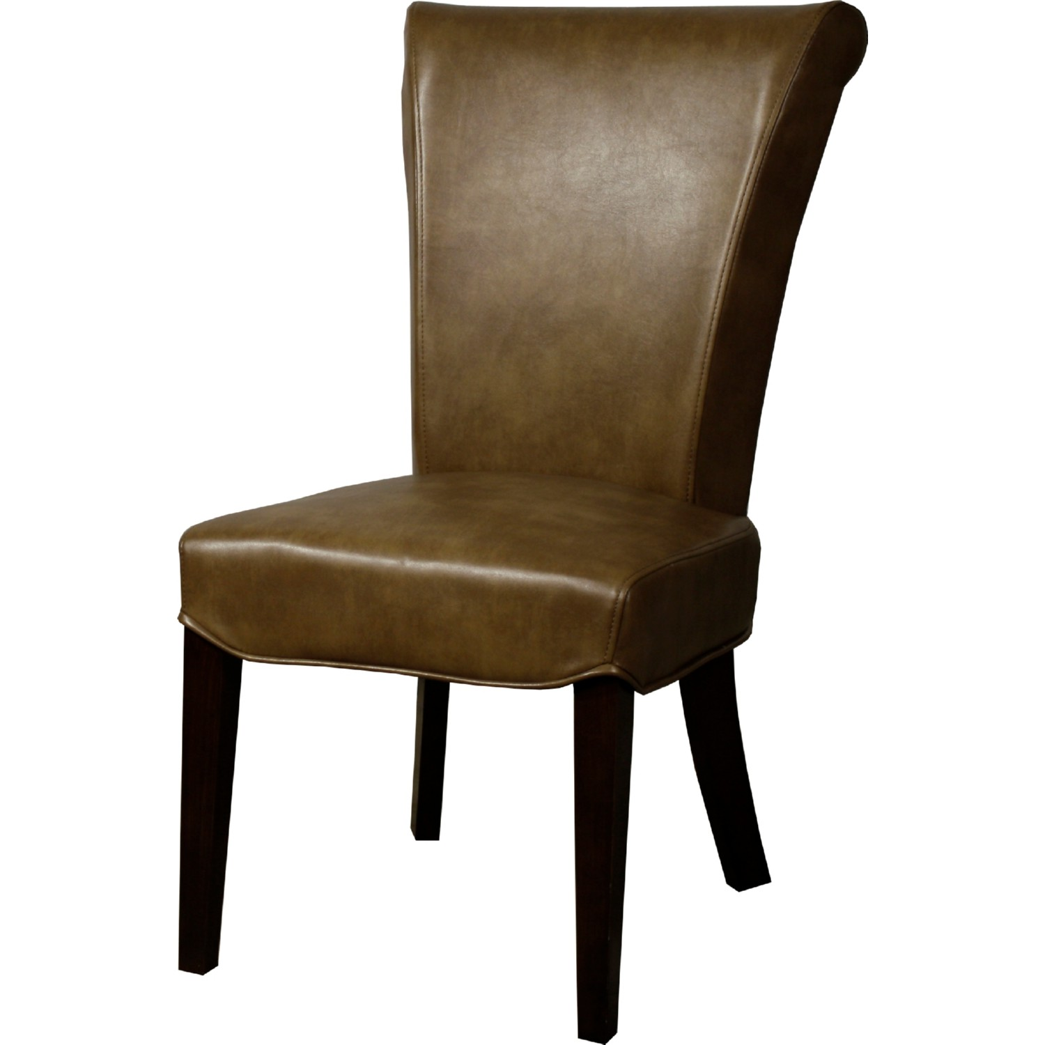 New Pacific Direct 148b 013 Bentley Dining Chair In