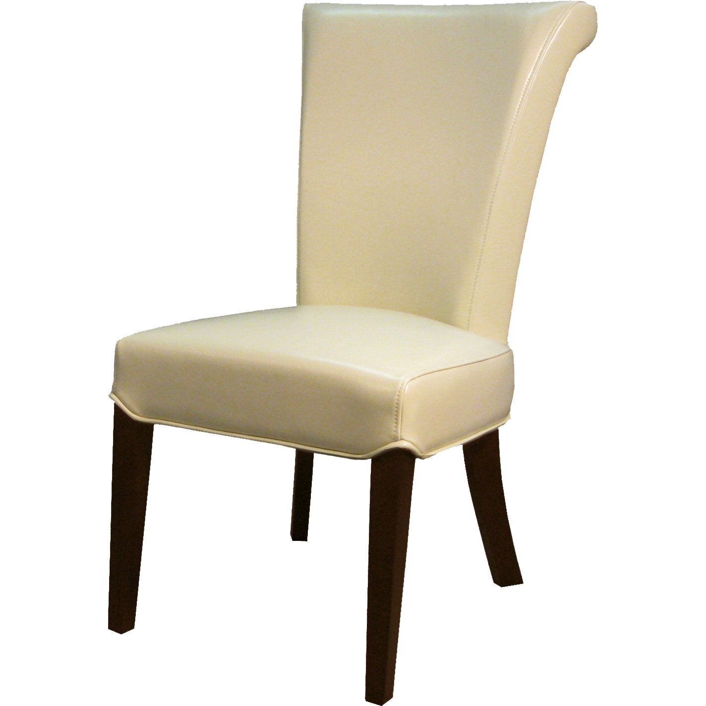 New Pacific Direct 148b 2050 Bentley Dining Chair In Beige