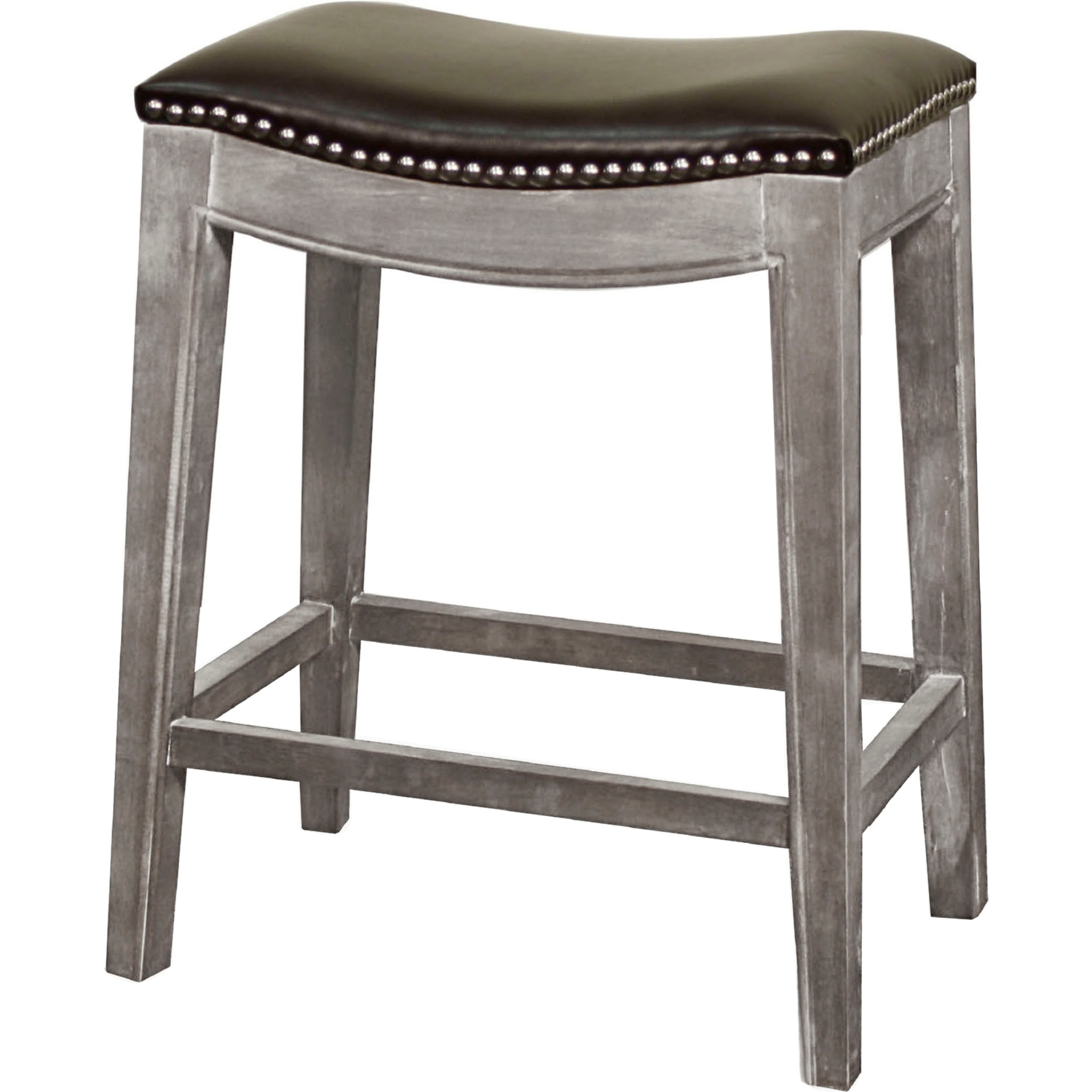 New Pacific Direct 198625b 01 Elmo Counter Stool In Brown