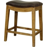 New Pacific Direct 358625b V02 Ws Elmo Counter Stool In