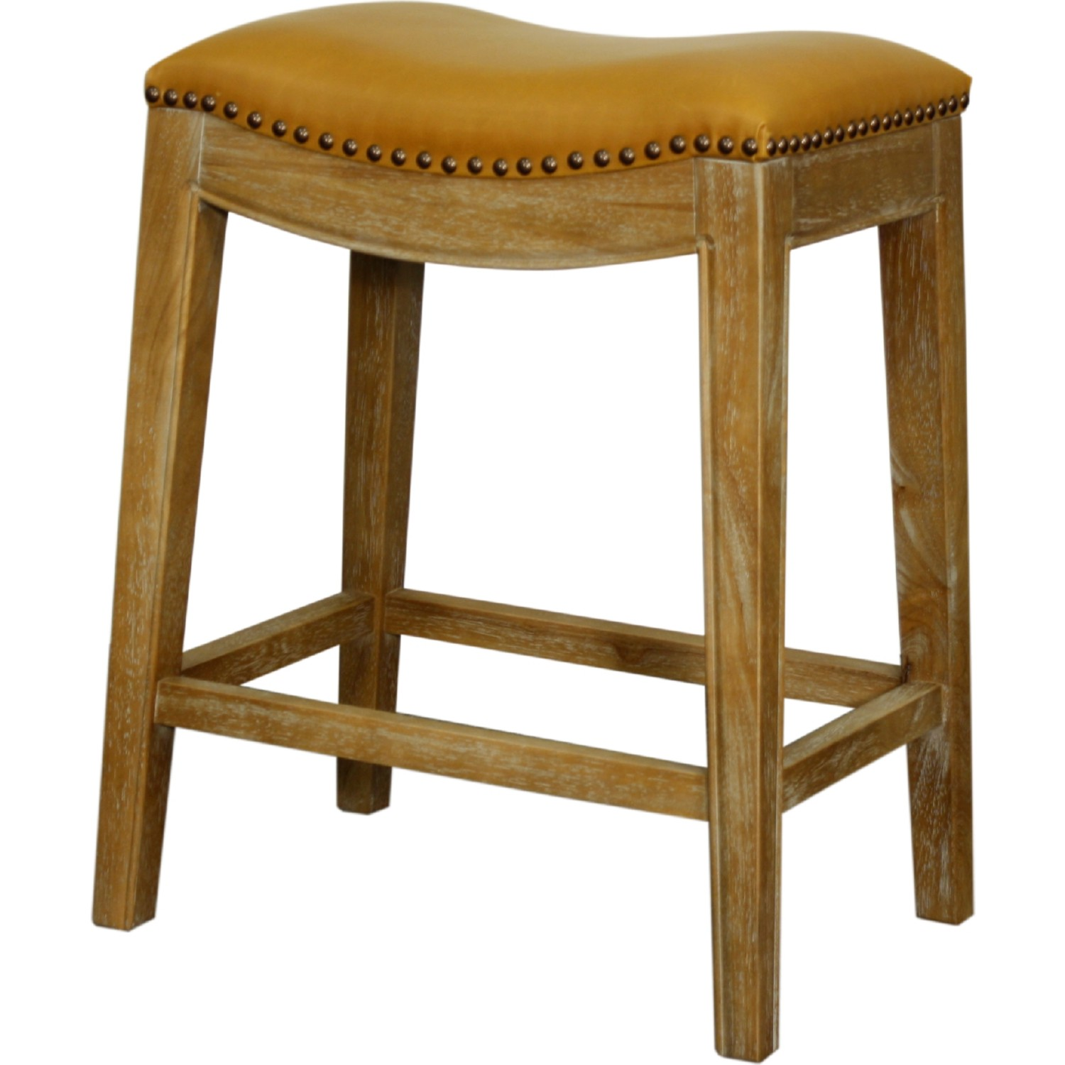 New Pacific Direct 358625b V07 Ws Elmo Counter Stool In
