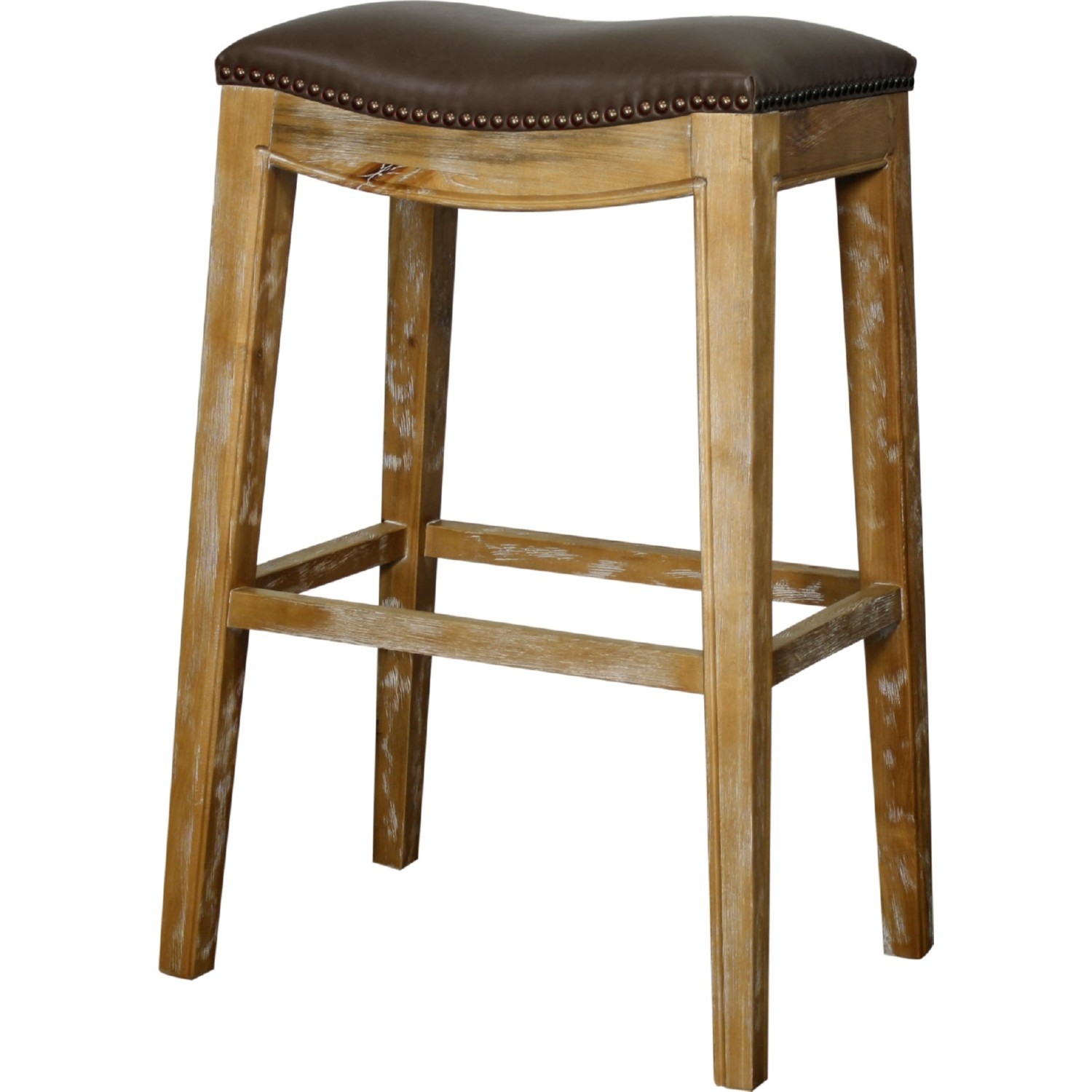 New Pacific Direct 358631b V01 Ws Elmo Bar Stool In